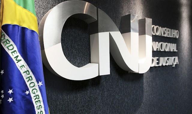 CNJ aprova regra para registro de crianças com sexo ignorado