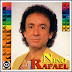 Nino Rafael - Nino Rafael