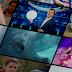 Nederlands Film Festival films kijken bij NLZIET