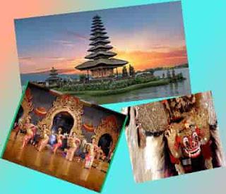 Jenis-Tarian-Tradisioanl-Khas-Daerah-Bali-yang-Populer-ke-Mancanegara