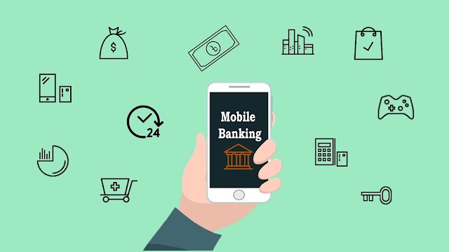 Mobile Banking: Definition, Types, Services, Advantages, and Disadvantages