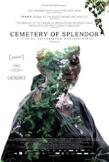 Download Film Cemetery of Splendor (2015) BluRay 1080p Subtitle Indonesia