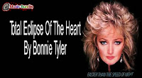 Total Eclipse Of The Heart By Bonnie Tyler free download (karaoke, mp3, minus one and lyrics)