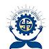 Surat Municipal Corporation (SMC) Recruitment for Shikshan Sahayak Posts 2019