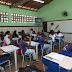 Bahia recebe antecipação de R$ 276 mi para pagar piso dos professores