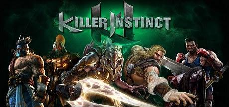 Killer Instinct MULTi8-ElAmigos