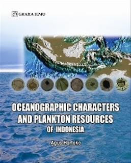 OCEANOGRAPHIC CHARACTERS AND PLANKTON RESOURCES OF INDONESIA
