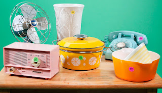8 Household Items That Have An Expiration Date