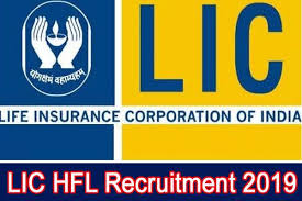 LIC HOUSING FINANCE LTD RECRUITMENT OF ASSISTANT MANAGERS-LEGAL APPLY ONLINE /2019/12/LIC-HOUSING-FINANCE-LTD-RECRUITMENT-OF-ASSISTANT-MANAGERS-LEGAL-APPLY-ONLINE.html