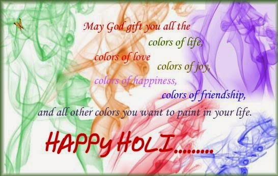 holi-messages-hindi-english