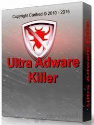 Ultra Adware Killer 8.0.0.0 + Portátil Download Grátis
