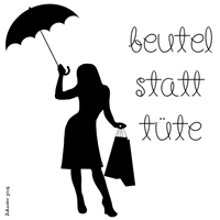 http://www.jakaster.de/p/beutel-statt-tute.html