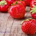 5 Loại trái cây thần dược giải độc cho thận cực mạnh