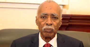 بسبب فيروس كورونا تأجيل امتحانات الشهادة السودانية الي وقت لاحق