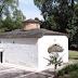Πρέβεζα:Το  γραφικό εκκλησάκι του Αγίου Βαρνάβα στο Λούρο που πανηγυρίζει σήμερα και αύριο[βίντεο]