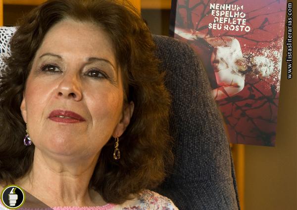 post%2Blegende%2Bnew%2Bcopy - 10 Perguntas para a escritora Rosângela Vieira Rocha