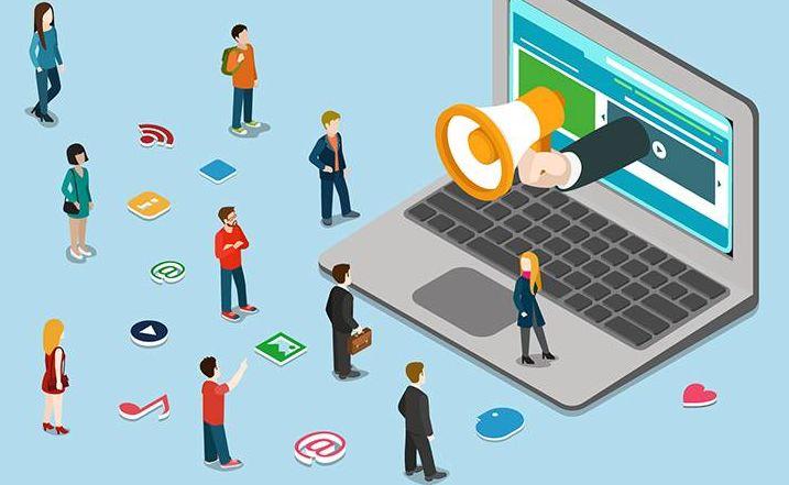 Nova Estratégia de Marketing de Rede para Ganhar Dinheiro