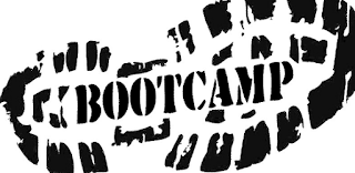 The Disruptive Playbook for Bootcamps to Upend Higher Education