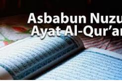 Asbabun Nuzul Ayat 256, Surat Al-Baqarah, Ayat Paling Sering Dibicarakan.