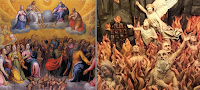 Thirteen Ideas for Restoring the Catholic Roots of Halloween