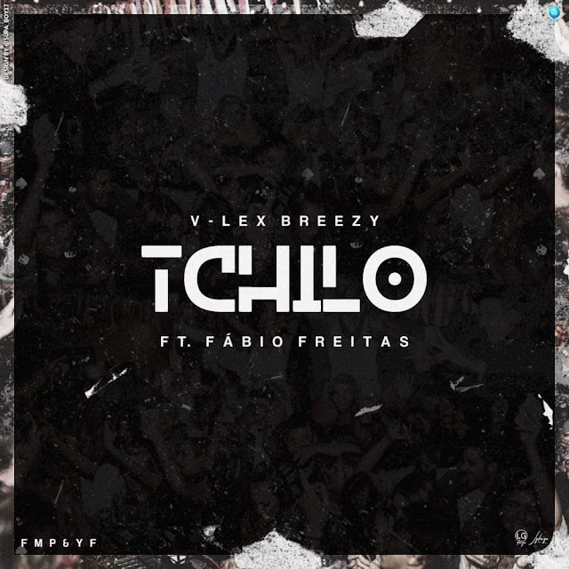 https://bayfiles.com/46r1G4v4nd/V-Lex_Breezy_Feat._F_bio_Freitas_-_Tchilo_Dance_Hall_mp3
