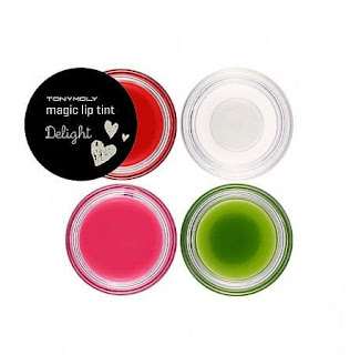 10 Merk Lipstik Yang Cocok Untuk Anak Sekolah ( Remaja) yang Aman Dan Terjangkau