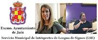 http://www.aprosoja.es/p/servicio-municipal-de-interpretes-de.html