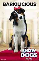 posters%2Bpelicula%2Bshow%2Bdogs 1