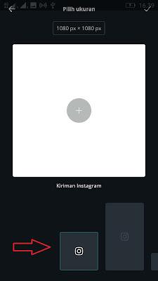 https://www.sedikitilmu.com/2018/12/cara-mudah-membuat-logo-di-aplikasi.html