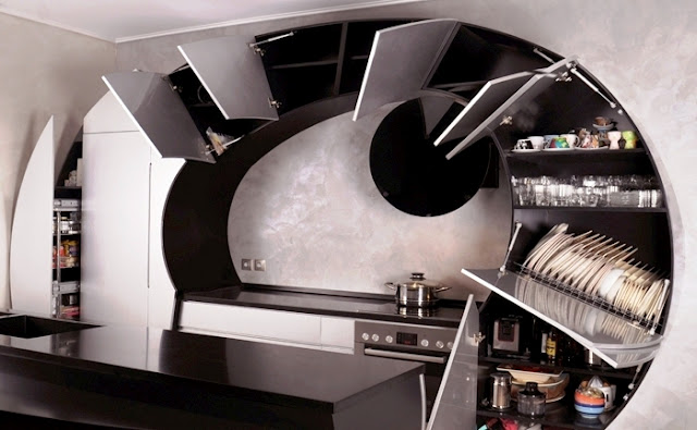 cocina cassandra cucine3