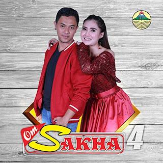 Nella Kharisma - Cinta Tak Direstui (feat. Fery) Mp3