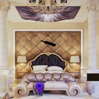 FunEscapeGames - Luxury A…