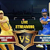 IPL Live Match IPL 2020 Live CSK Vs RTR Live Cricket Match Streaming