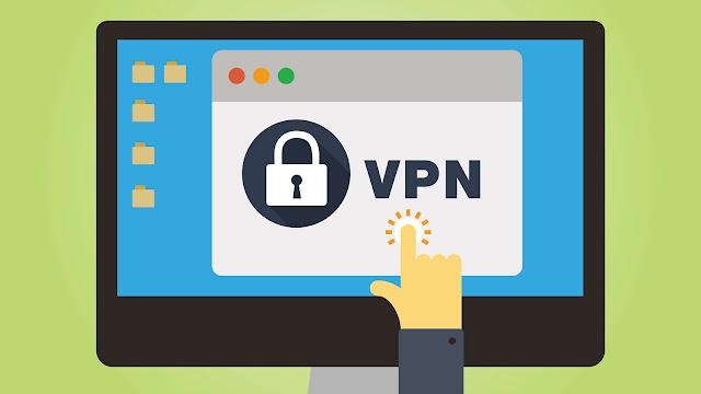 5-aplikasi-vpn-gratis-terbaik