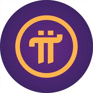 Penghasilan Pasif dari Pi Network