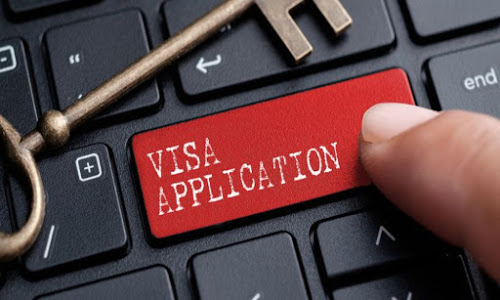 Travel Visa To Japan - Discover 6 Types Of Japanese Visas For Foreigners