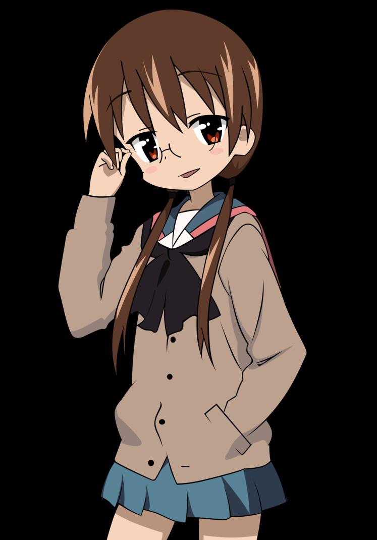 A Channel Nagi Tennoji