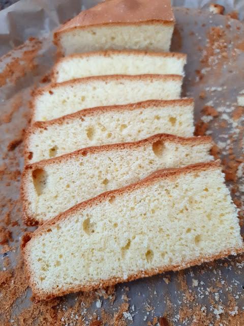 szybkie ciasto,ciasto na śniadanie, placek, łatwe ciasto, z kuchni do kuchni,
