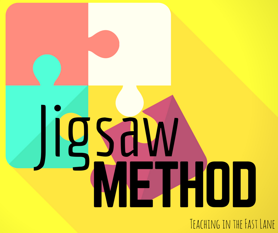 thesis about cooperative learning-jigsaw Documents similar to a study comparing cooperative learning methods- jigsaw & group in (1)pdf.