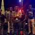 Alikiba Kupiga Show Tuzo za AMVCA 2016, Lagos Nigeria Kesho 5 March.