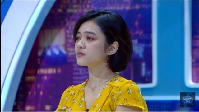 YouTube/Indonesian Idol