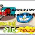 Download Administrasi Kepegawaian Khusus Kepala Sekolah Format Excel