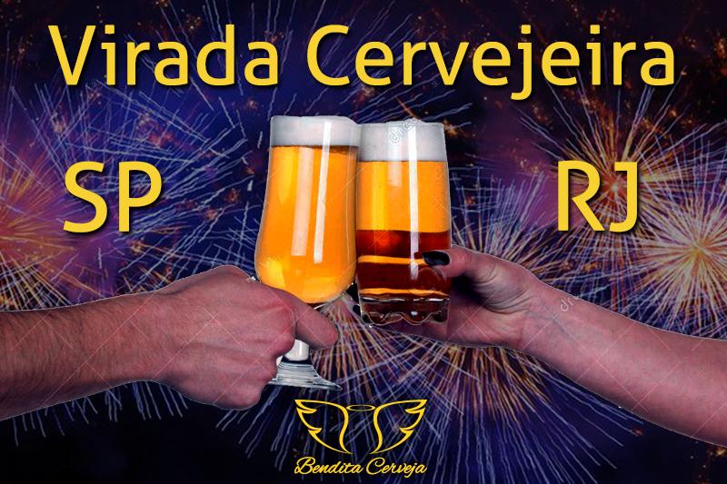d5d249268 Bendita Cerveja  2016