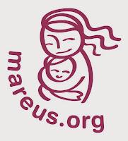 https://www.facebook.com/mareus.org
