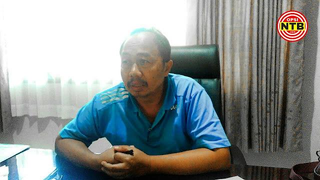 DPMPTSP Lotim Buat Gebrakan, Jemput Bola Untuk Proses Perizinan
