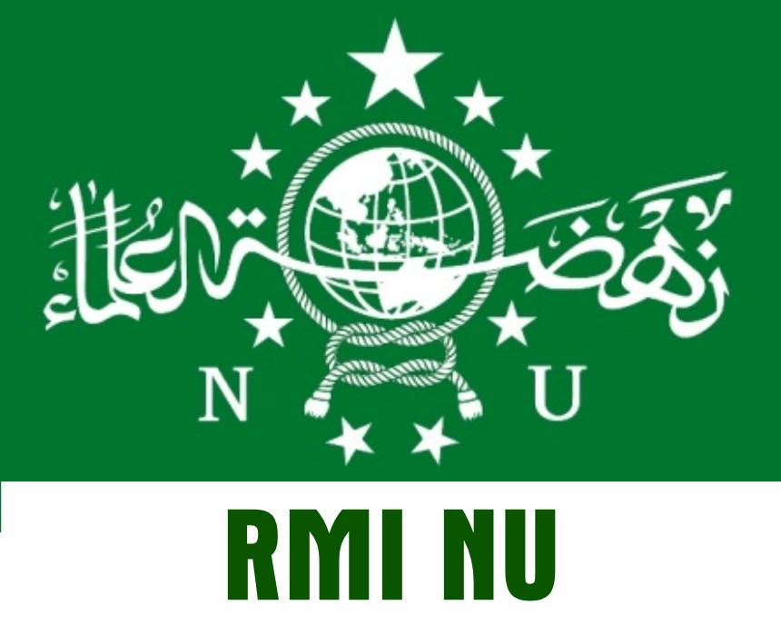 Rabithah Maahid Islamiyah NU