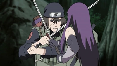 Free Download Anime Naruto Shippuden Episode 308 Subtitle Indonesia