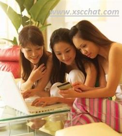 free random chat sites