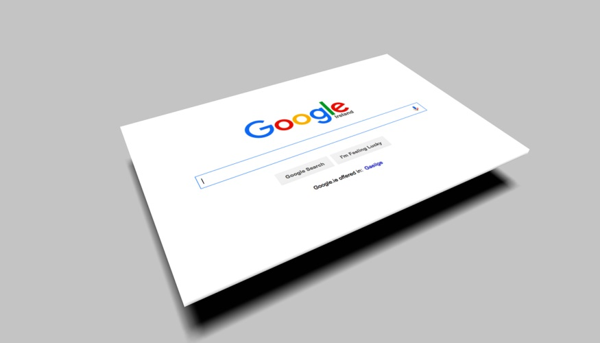 Veteran search engine company Google has launched special tools keeping in mind the privacy of the people.