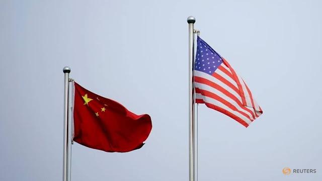 CHINA INSTA A EEUU A QUE DEJE DE DEMONIZARLE